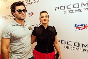 Анфиса Чехова и Гурам Баблиашвили_600_IMG_8063