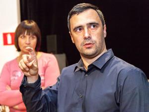 Гена Иванов
