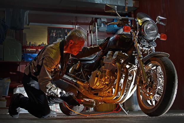 мотоцикл_2