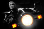 мотоцикл_3_bw_