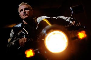 мотоцикл_3_w