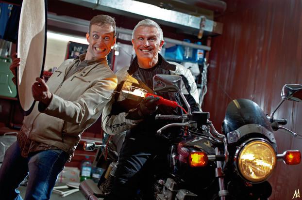 мотоцикл_4