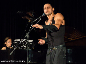 Дмитрий Бозин_3