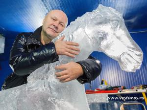 едяной конь_2091