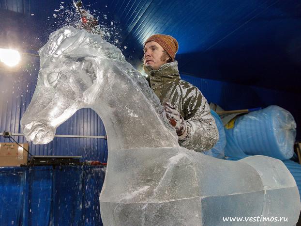 ледяной конь_2014