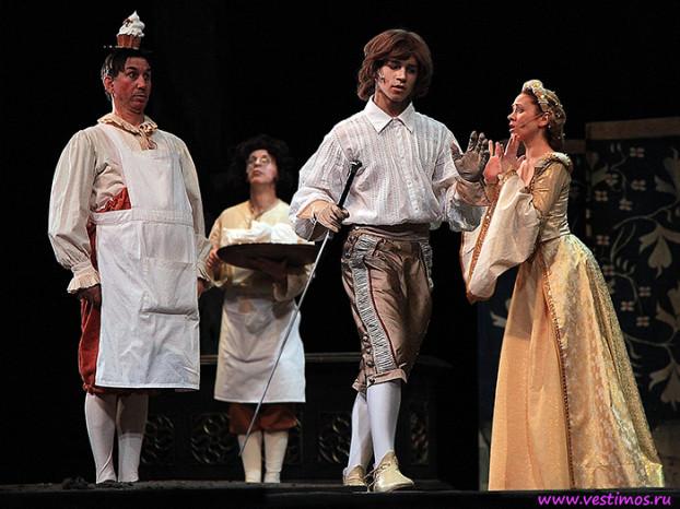 принц и нищий_11
