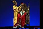 принц и нищий_2