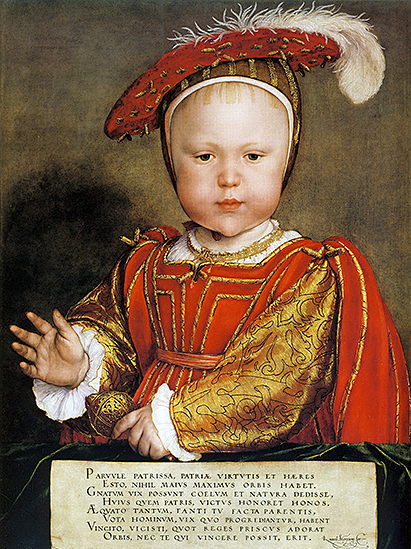 Edward_VI_by_Holbein