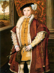 Edward_VI_of_England