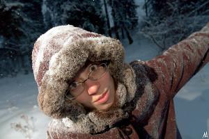 зимний соловей_4