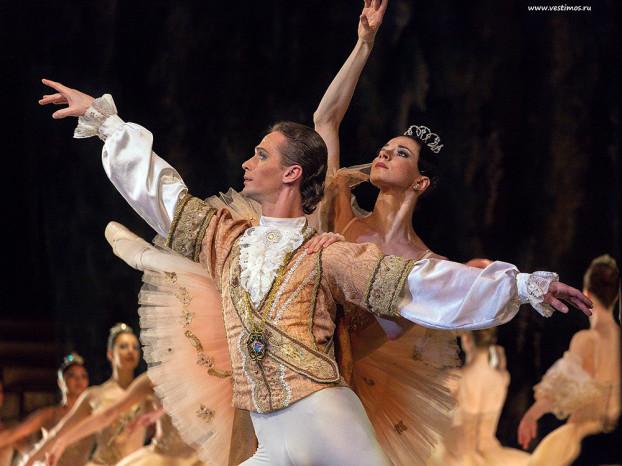 балет_1