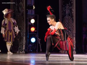 балет_2