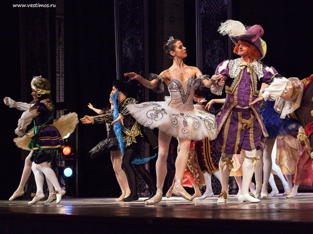 классический балет_3