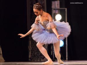 классический балет_4