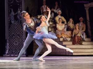 классический балет_5