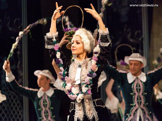 классический балет_6