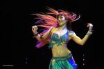 танец живота_3