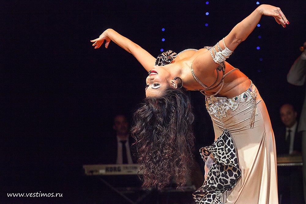 танец живота_9