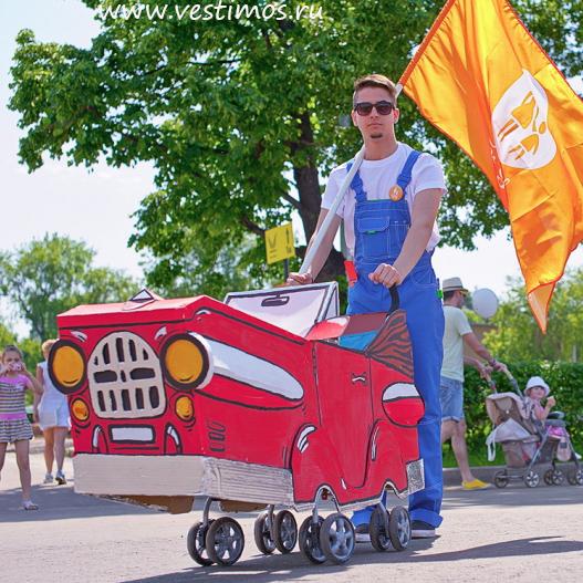 парад колясо_2332