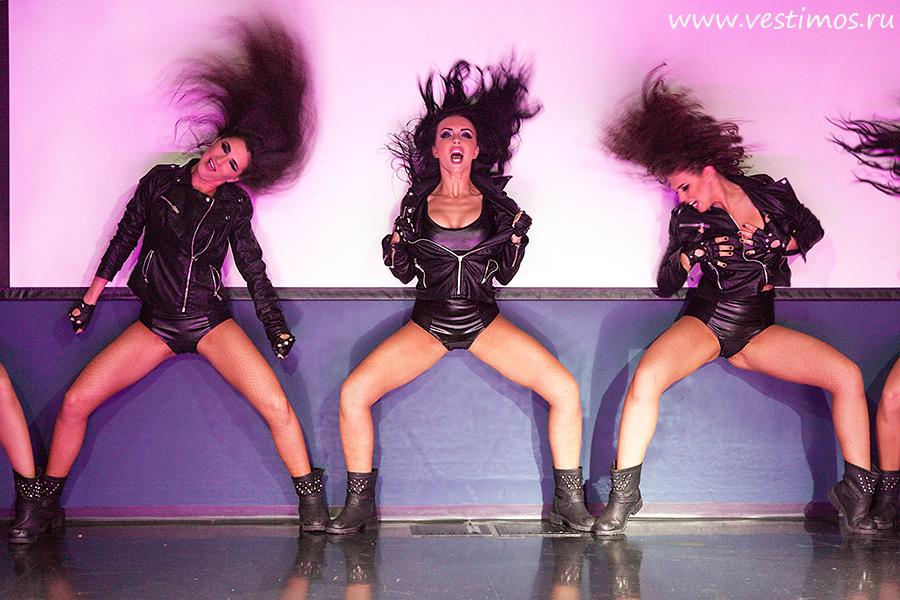 Танцы эротичные фото фото 735-107