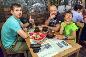 музей красной армии_3200