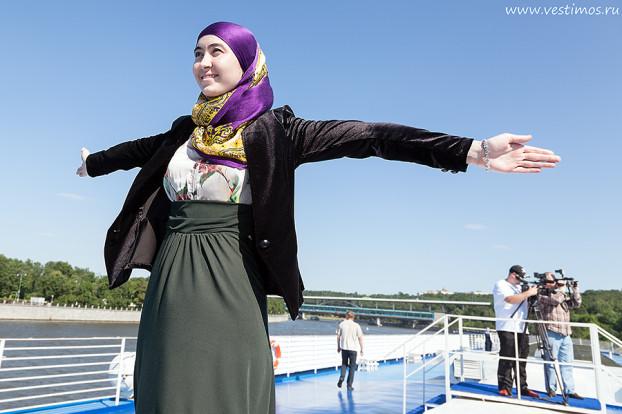 форум мусульманских женщин_1209