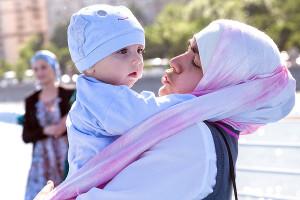 форум мусульманских женщин_1346