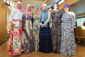 форум мусульманских женщин_1643