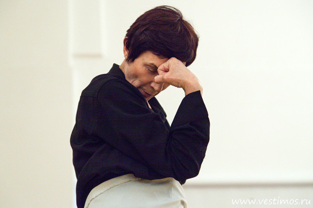 Наталья Когут_3345