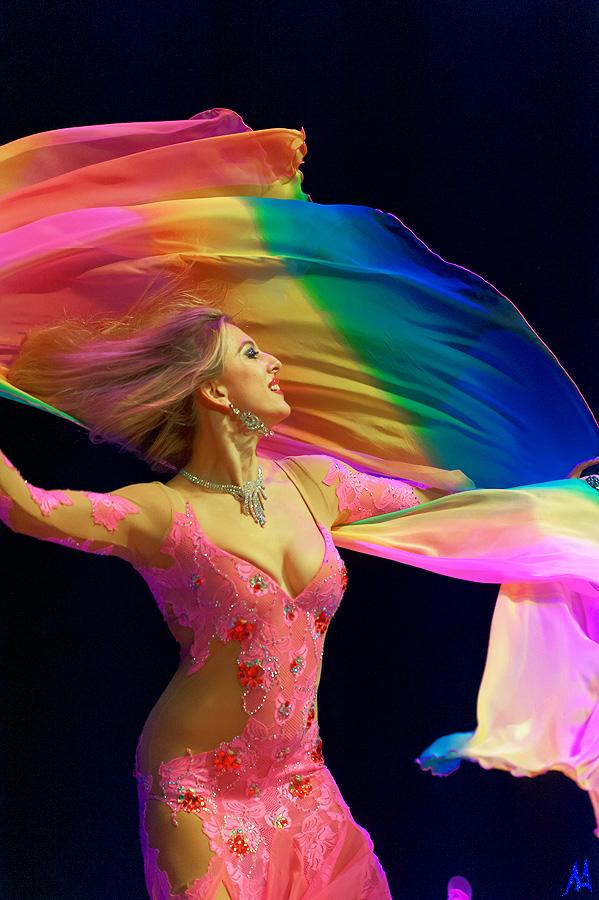 Танец живота_5450