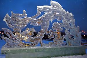 Ледяной дворец на Поклонной горе_71658_600