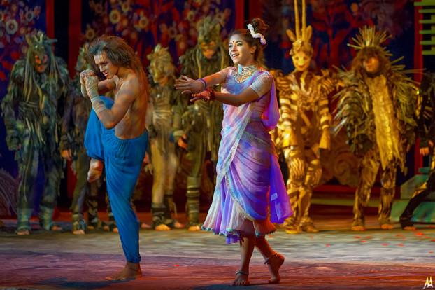 Маугли_Театриум_8726_web