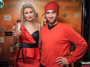 fotootchet-den-rojdeniya-i-otkryitie-event-agenstva-dianyi-bicharovoy-28-noyabrya-2014--nightout-moskva