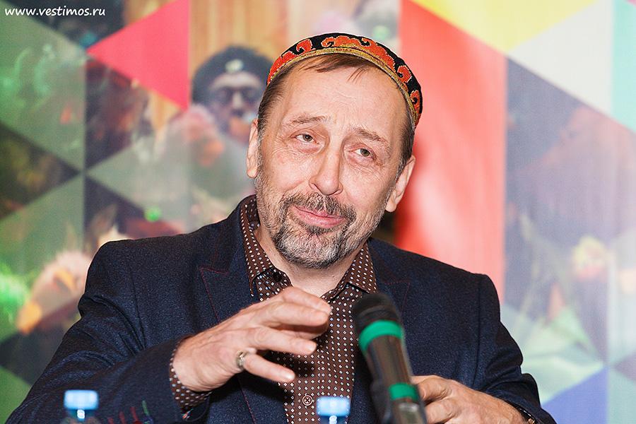 Николай Коляда_3926