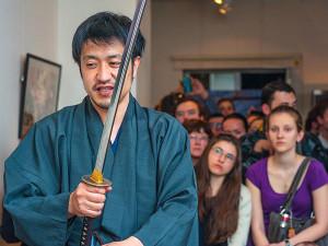 япона меч_