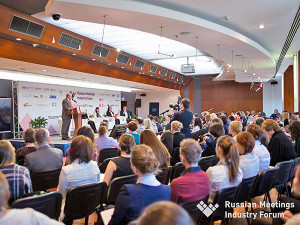 Rus_meeting_2015