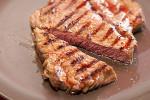 мясо_5283