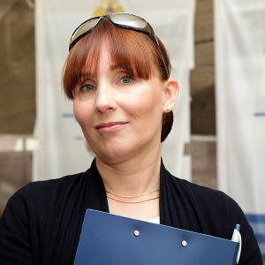 Наталья Федорова_9589
