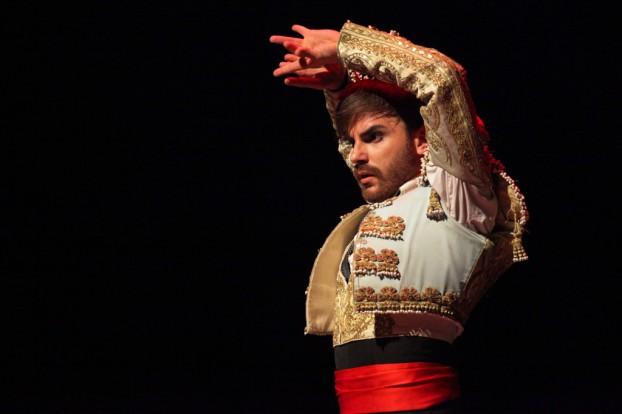 Рафаэль_фестиваль восточного танца_1442
