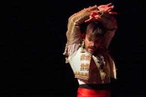 Рафаэль_фестиваль восточного танца_1444