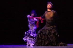 Рафаэль_фестиваль восточных танцев_Рафаэль_1453
