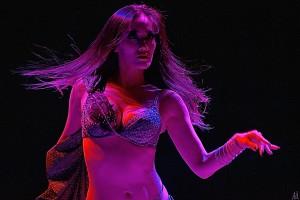 Фестиваль восточного танца_8476_web