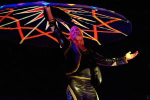 Фестиваль танца живота_8239_web (1)