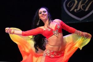 фестиваль восточного танца_0781