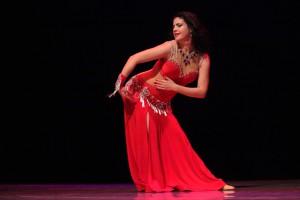 фестиваль восточного танца_0856