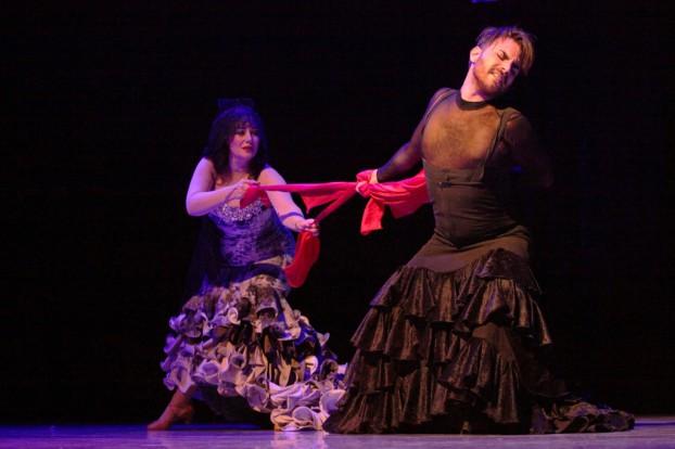 фестиваль восточного танца_1457