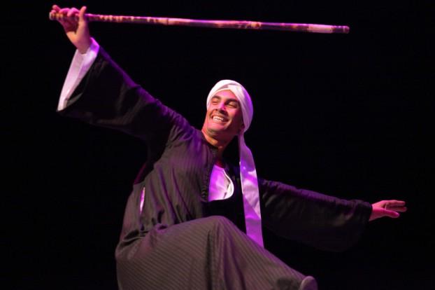 Wael Mansour_1352