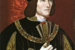 King-Richard-III