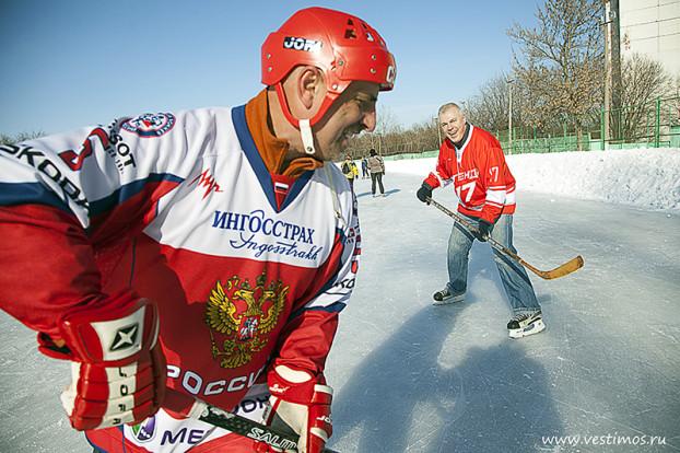 Алексей и Александр_5516
