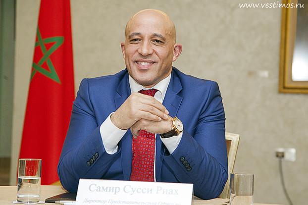 Марокко_пресс-конференция_6177